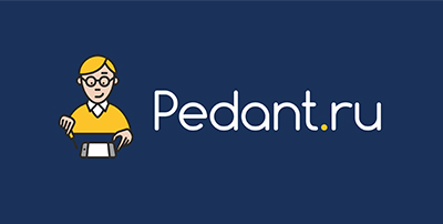Read more about the article Открылся сервисный центр Pedant.ru
